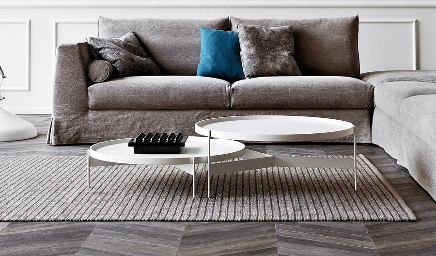 Meizai, Richmond.  Stunning furniture and joinery solutions and the home to my favourite rug store  Halcyon Lake  which has their own showroom inside the Meizai store.