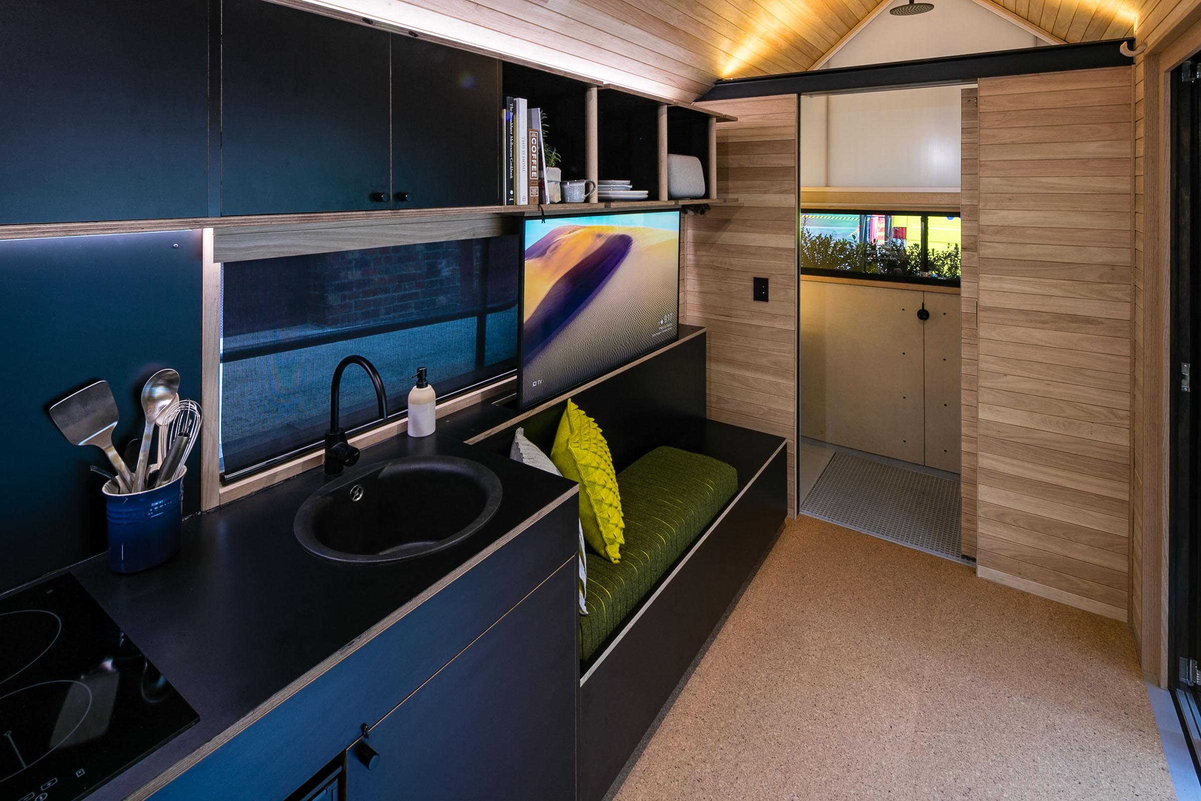 RACV Tiny Home (10).jpg