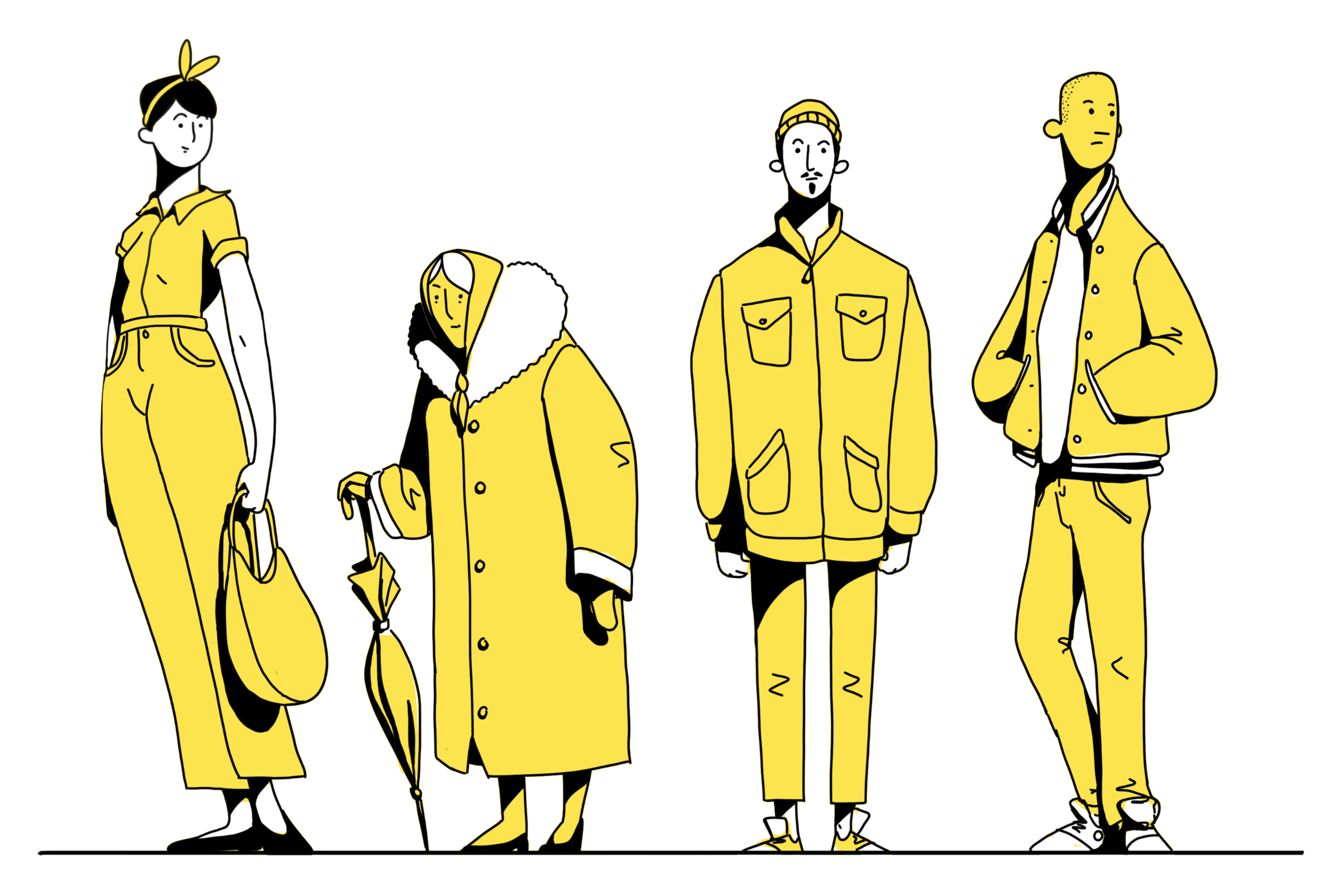 Maggie Ivy_Design yellow.png