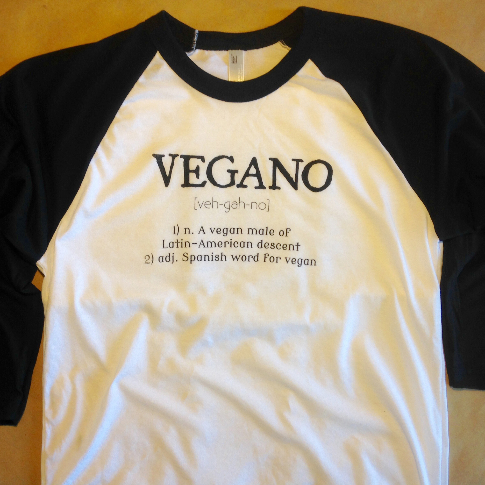 VeganoFrontSQ.jpg