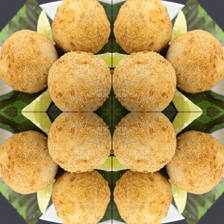 DozenPotatoballs.jpg