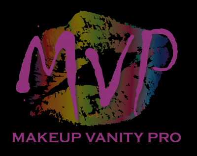 MVP-Pro-Logo2-Transparent.png