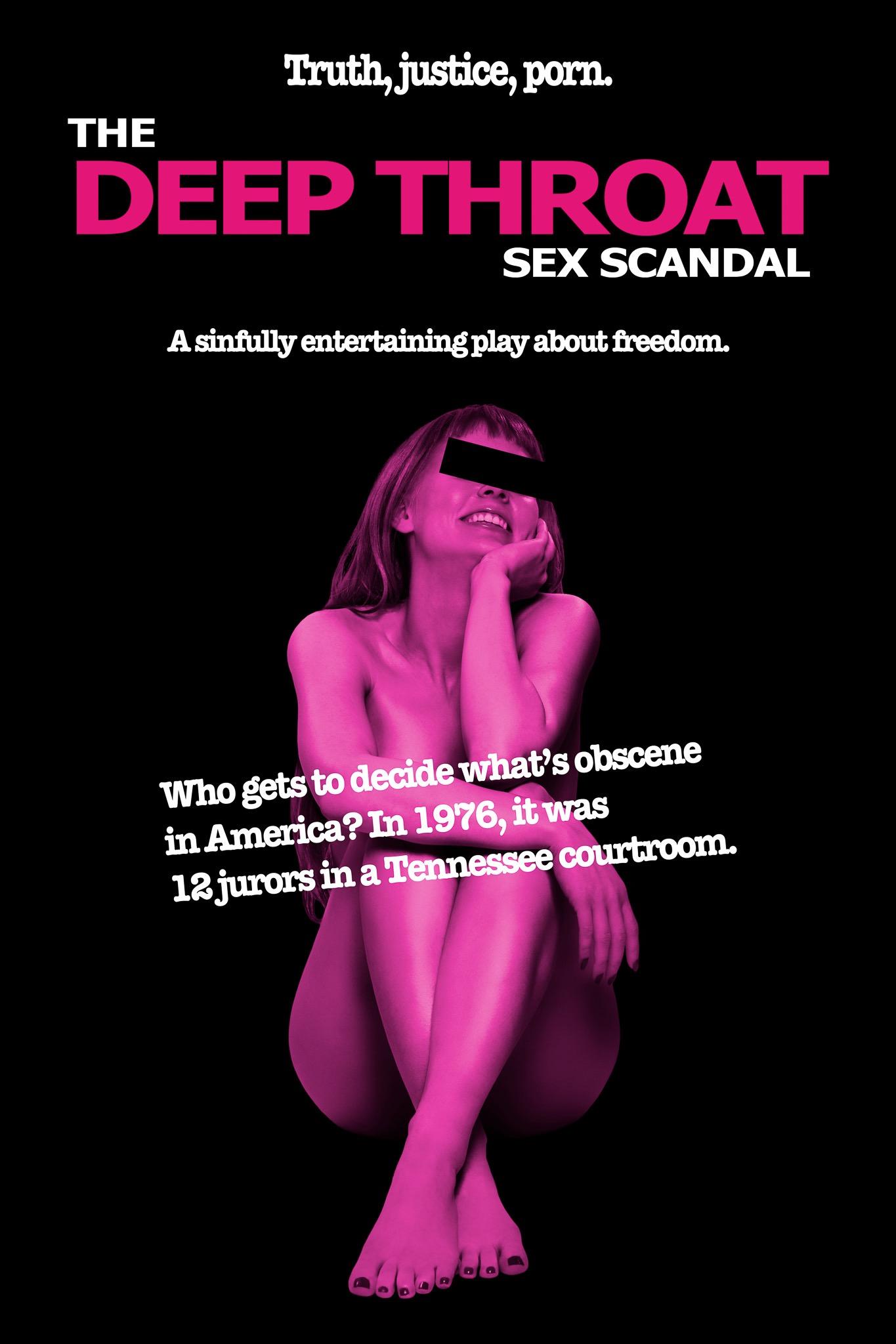 DeepThroat Poster.jpg