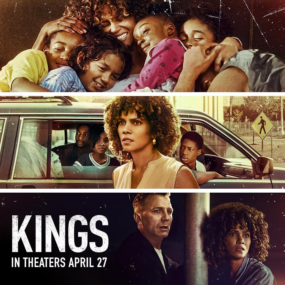 Kings Poster.jpg