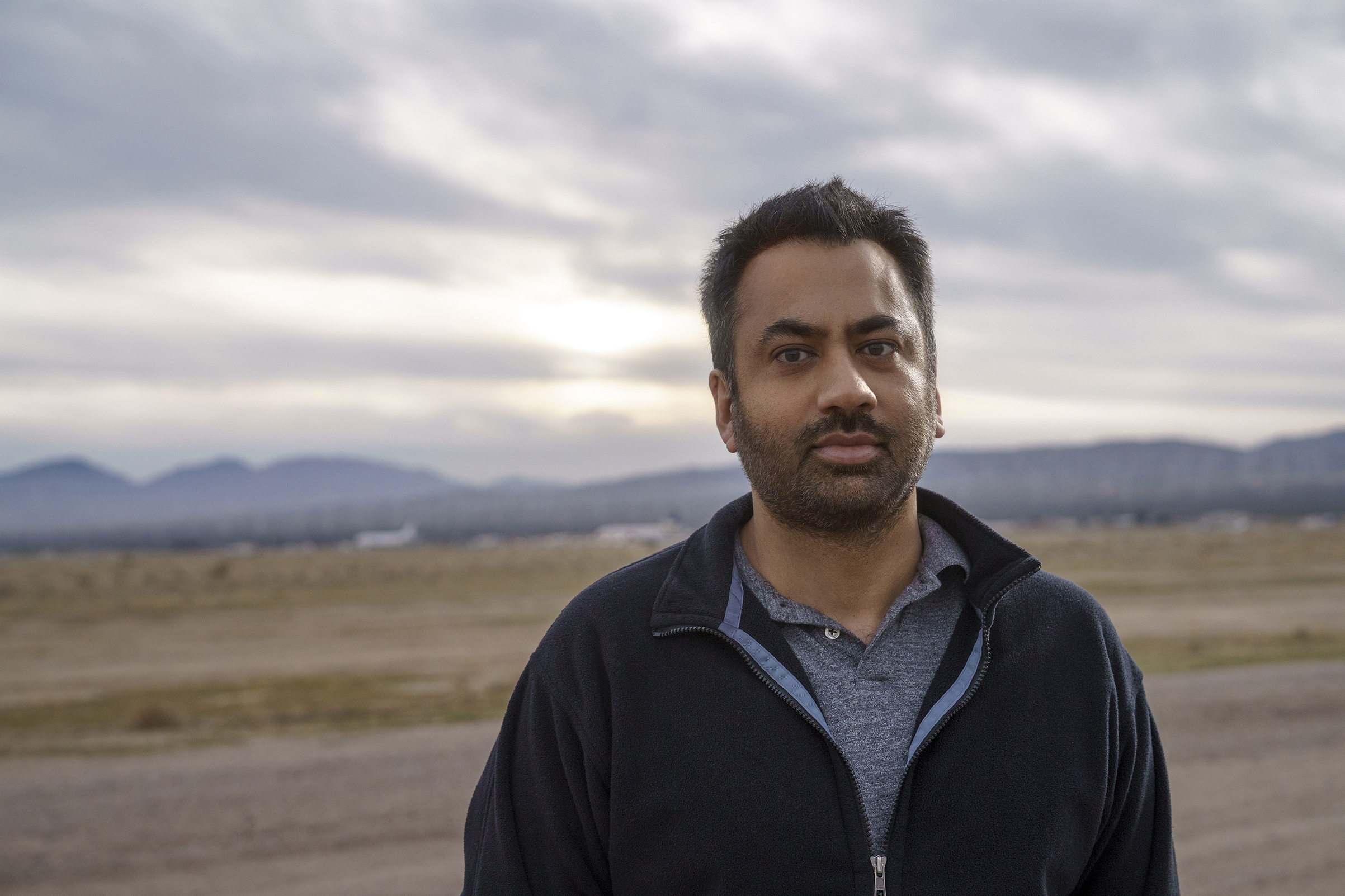 kal-penn-this-giant-beast-that-is-the-global-economy.jpg