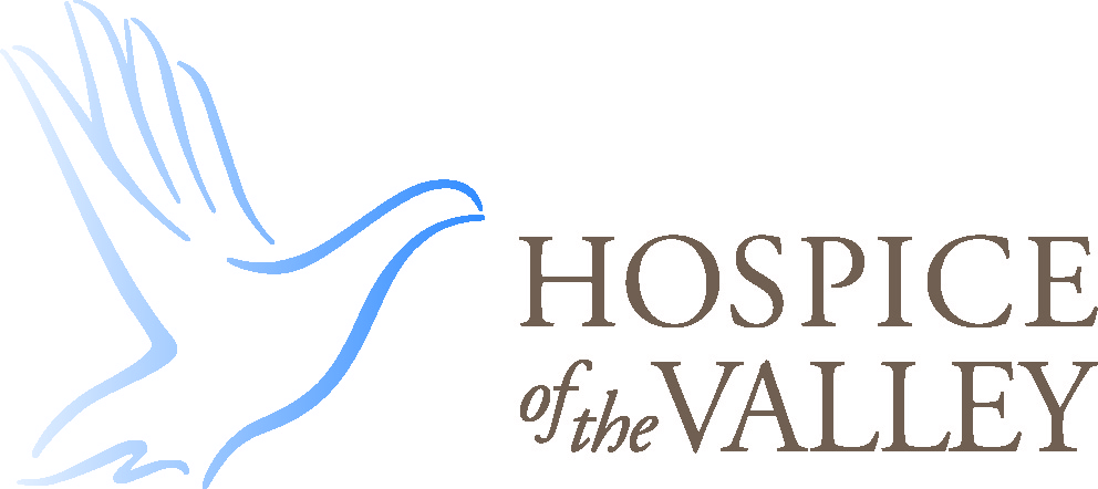 Hospice-of-the-Valley-Logo.jpg