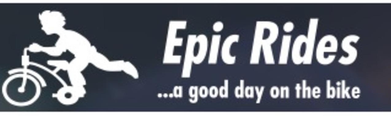 Epic Rides.jpg