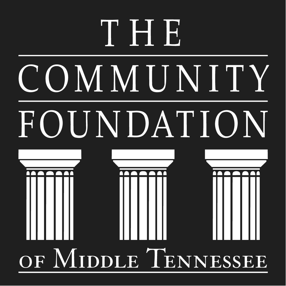 CFMT logo.JPG