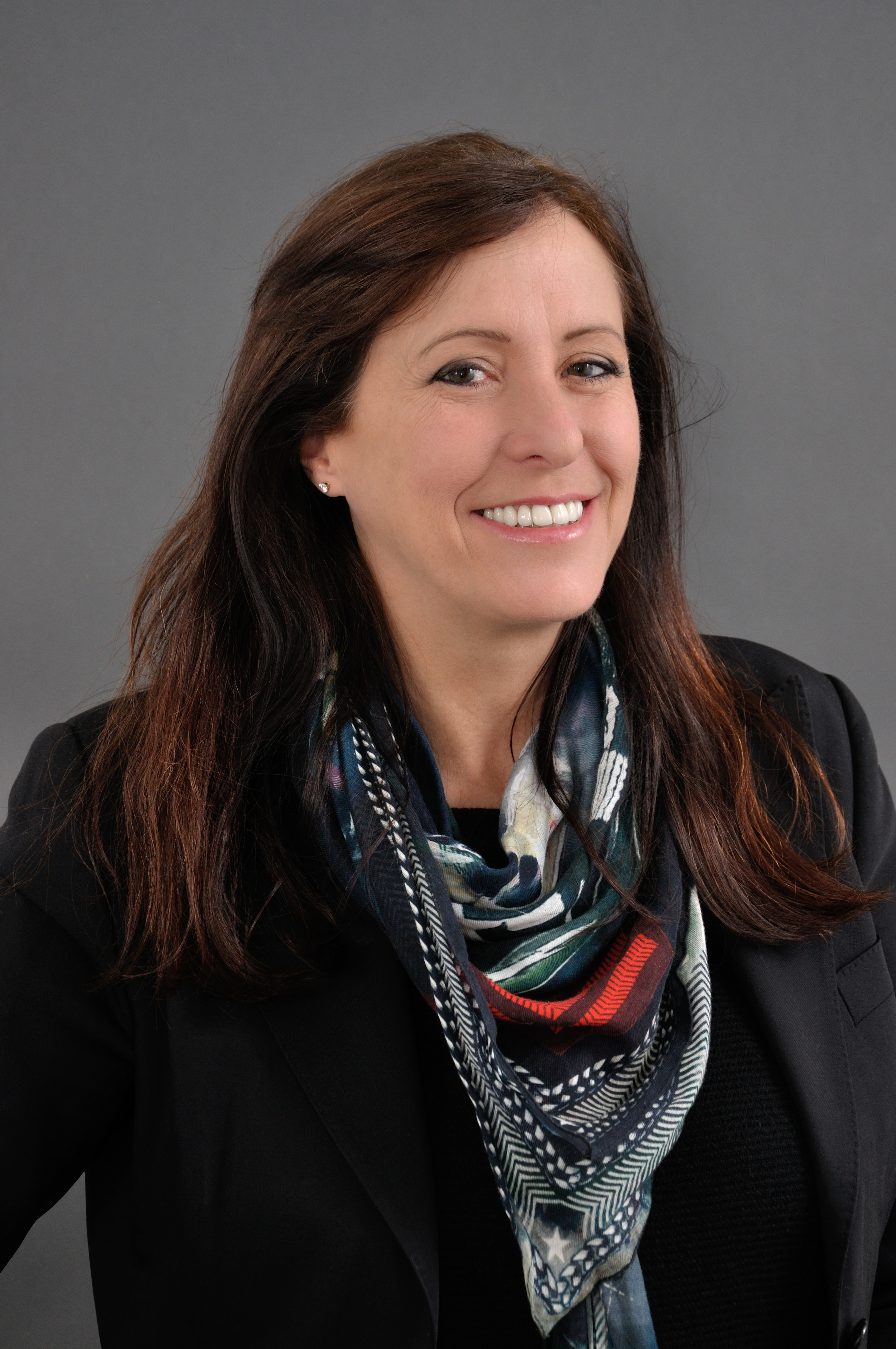 Amanda Uprichard(1).jpg