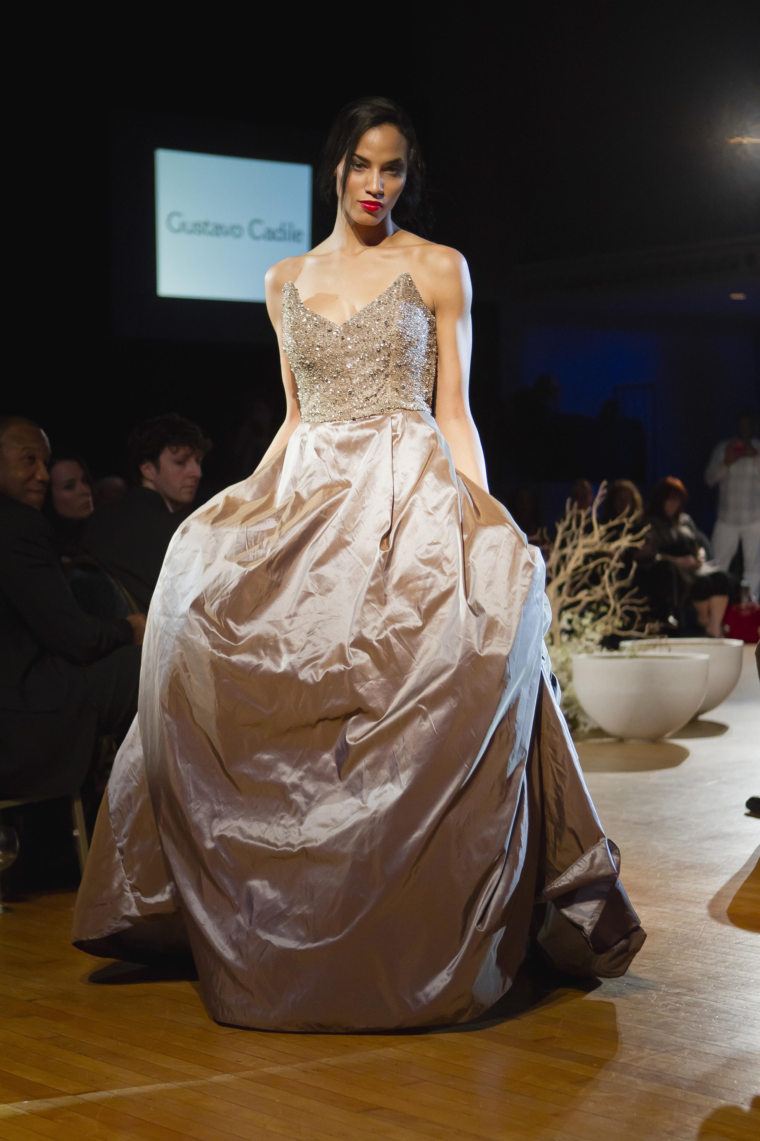 NFW Alumni 2011 — Nashville Fashion Week