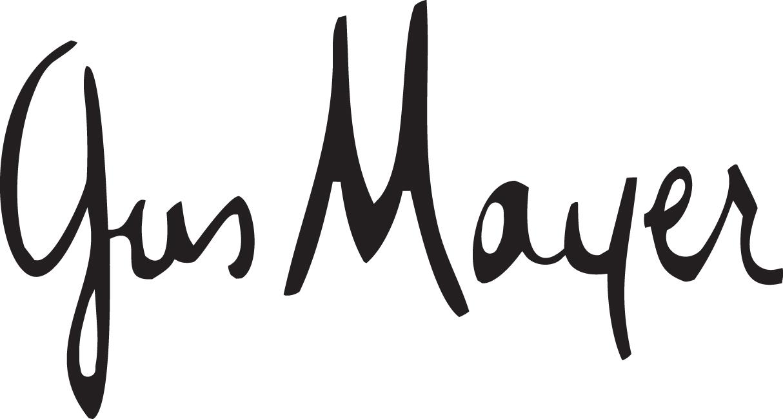 Gus Mayer