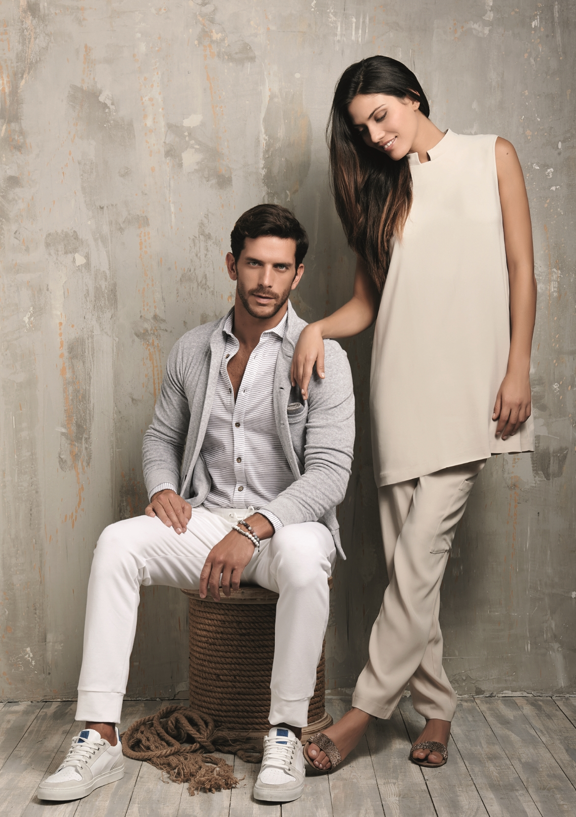 SS16- Donna and Uomo.jpg