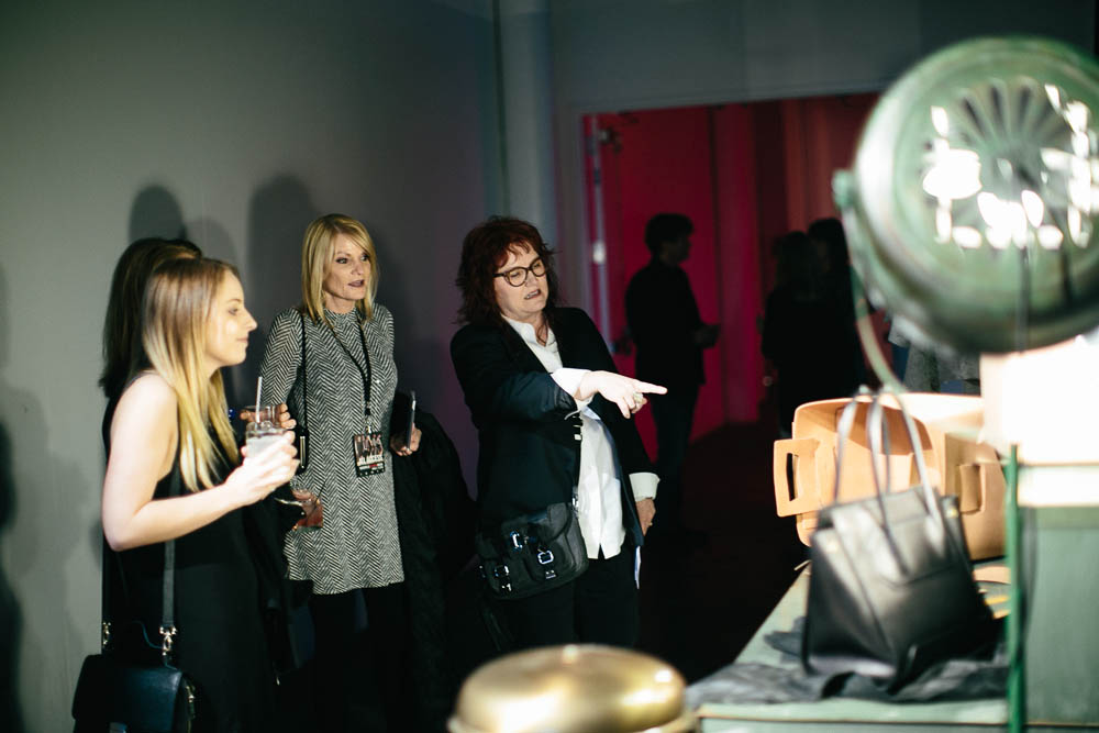 nashville fashion week night three event photography natural documentary ©2016abigailbobophotography-121.jpg