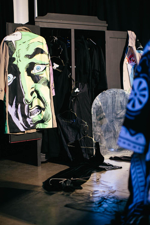 nashville fashion week night three event photography natural documentary ©2016abigailbobophotography-13.jpg