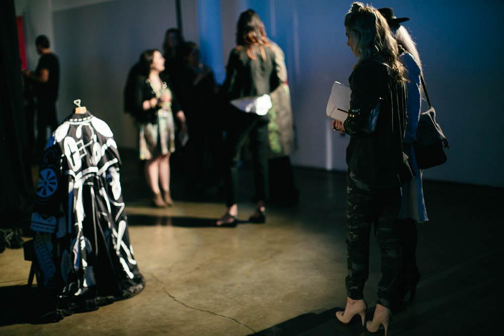 nashville fashion week night three event photography natural documentary ©2016abigailbobophotography-124.jpg