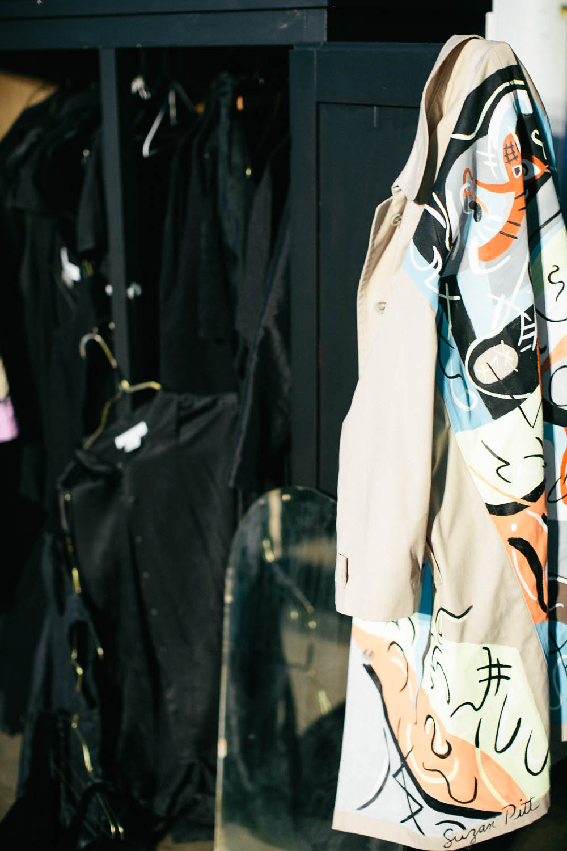 nashville fashion week night three event photography natural documentary ©2016abigailbobophotography-77.jpg