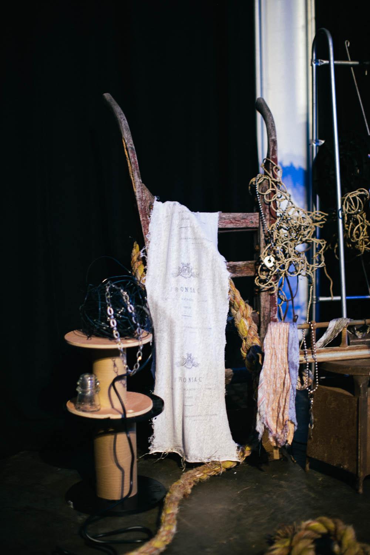 nashville fashion week night three event photography natural documentary ©2016abigailbobophotography-25.jpg