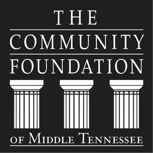 CFMT+logo.jpg