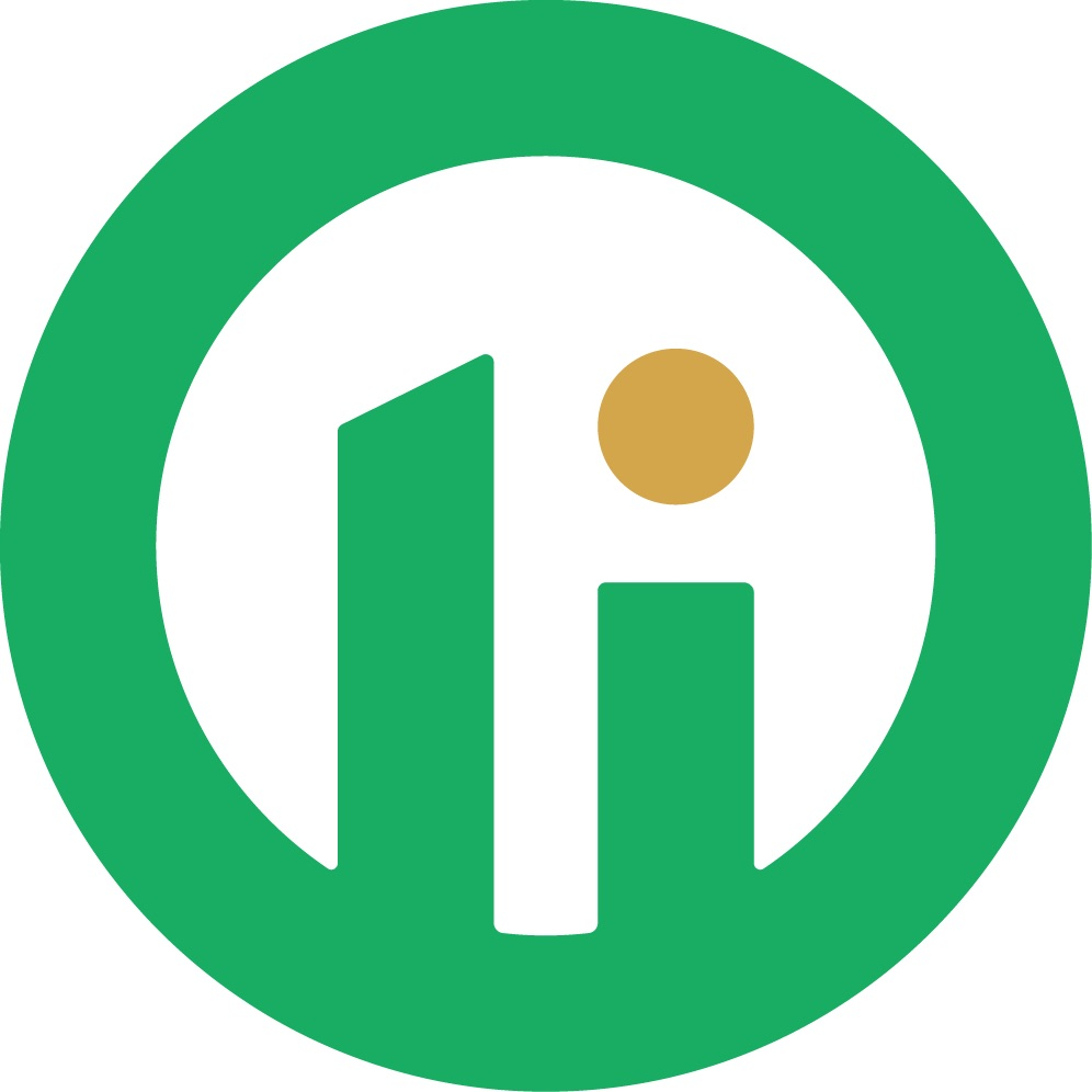 Olio_logo_green_icon (1).jpg