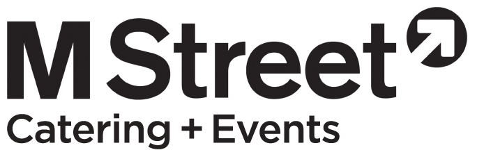 MStreet Catering