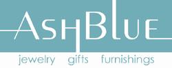 AshBlue