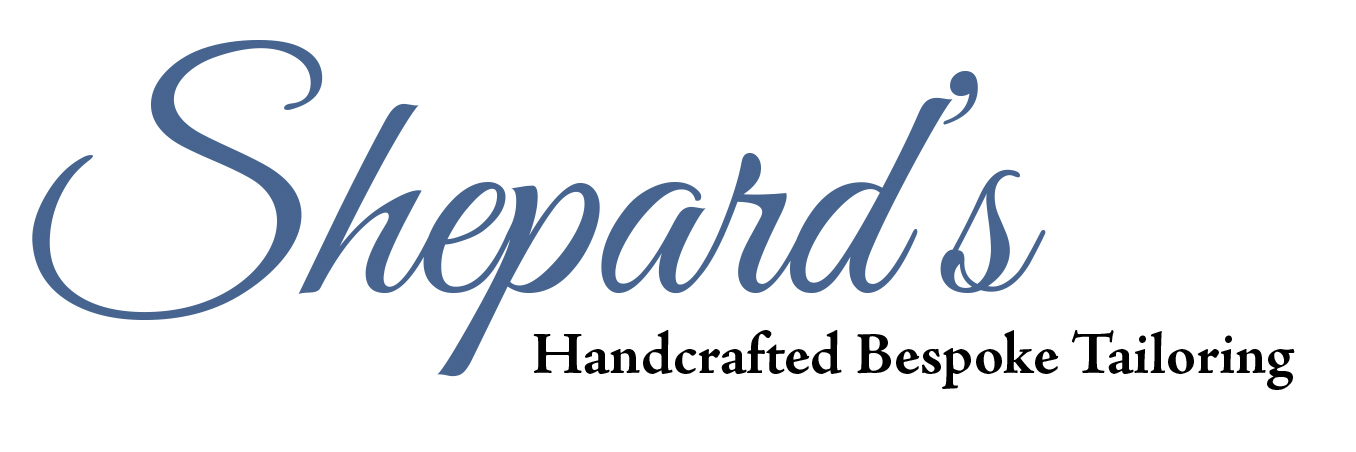 Shepards Bespoke logo.jpg