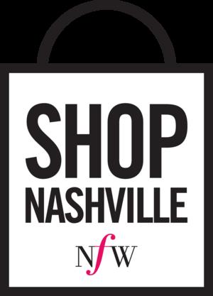 Shop Nashville