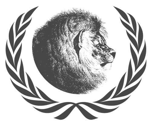 Bar Sovereign