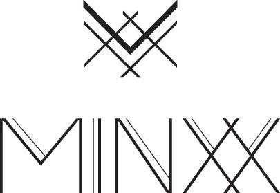 MINXX Leggings