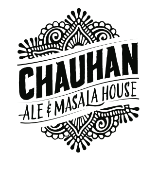 Chauhan