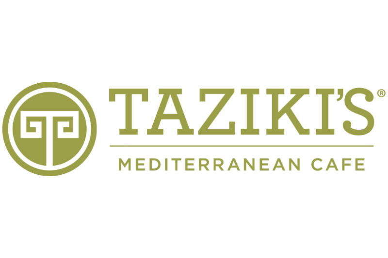 Tazikis
