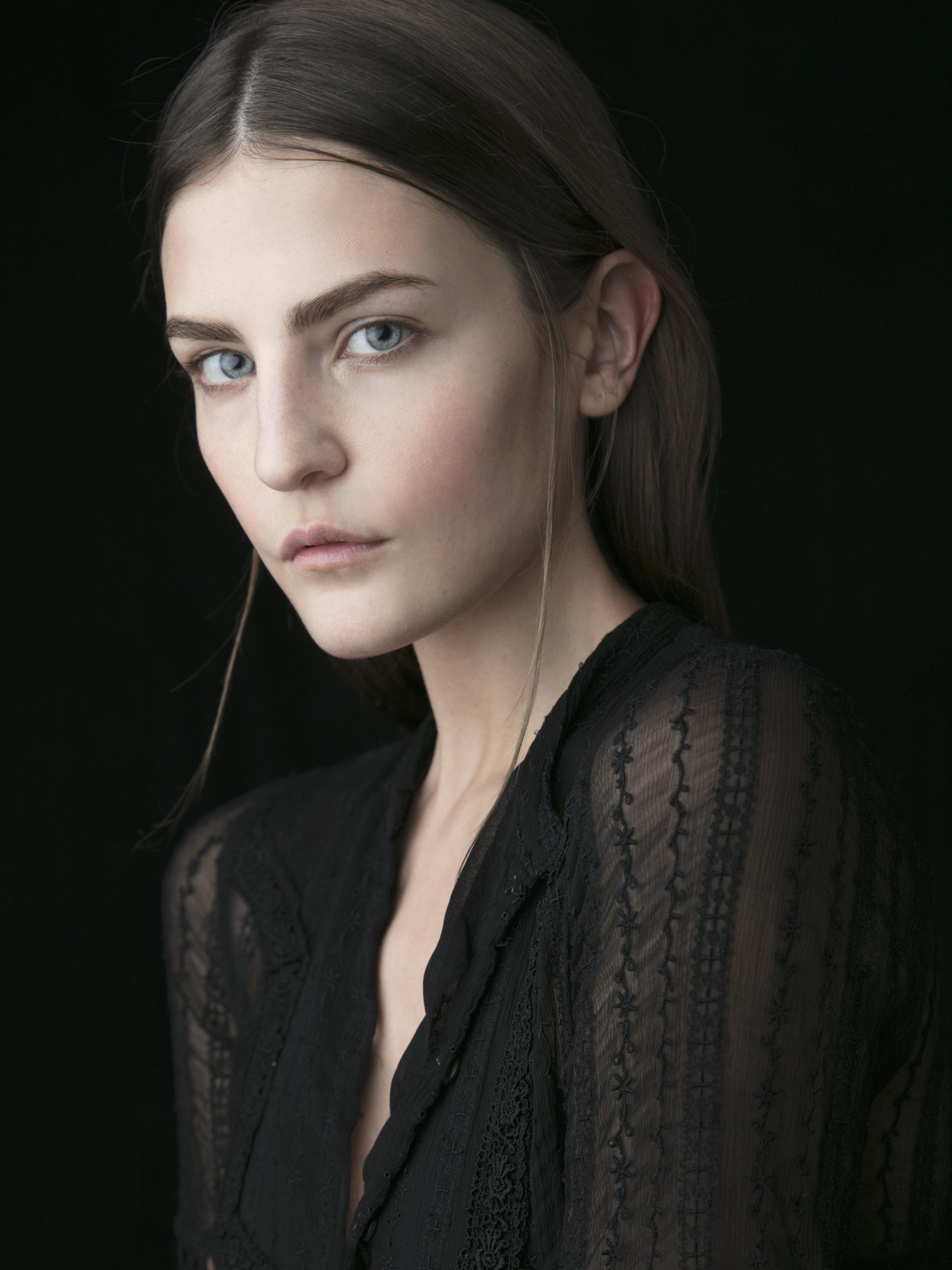 Renee Peters