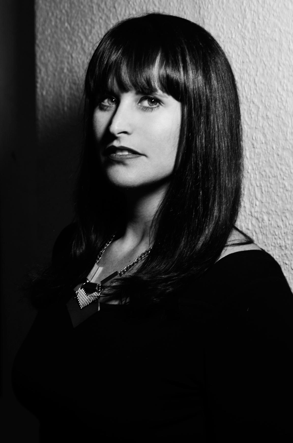 Julianna Bass_Portrait-web.jpg