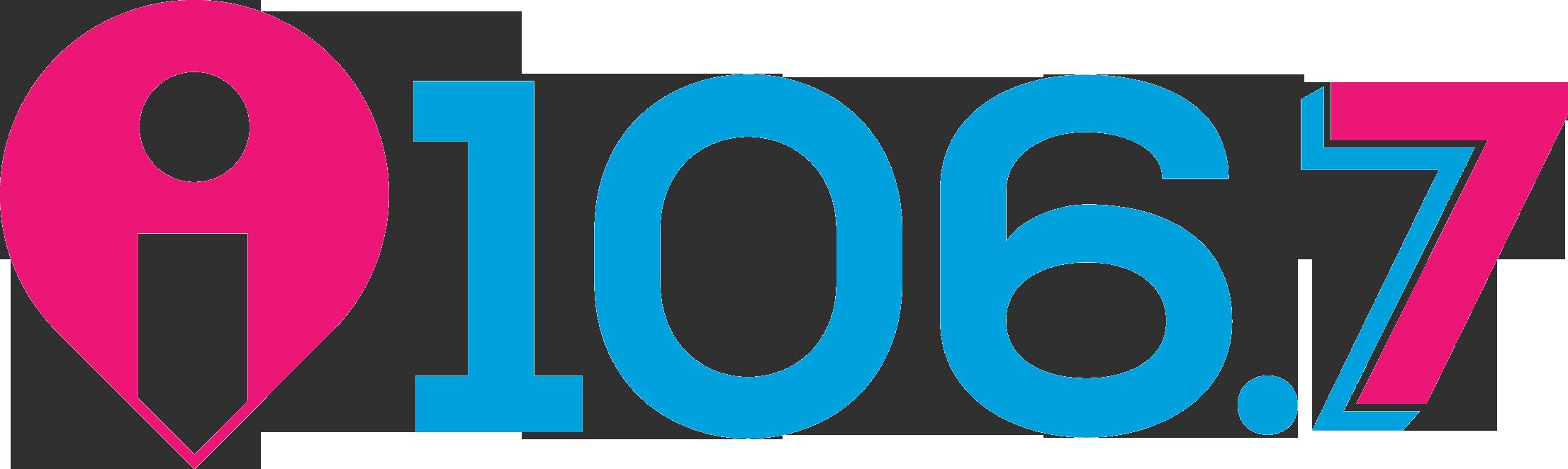 i106.7 Hits