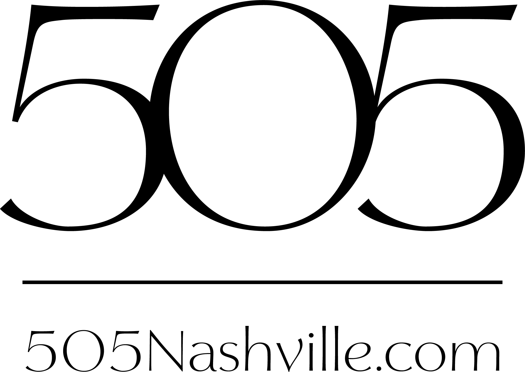 505-Nashville Logo - Copy.jpg