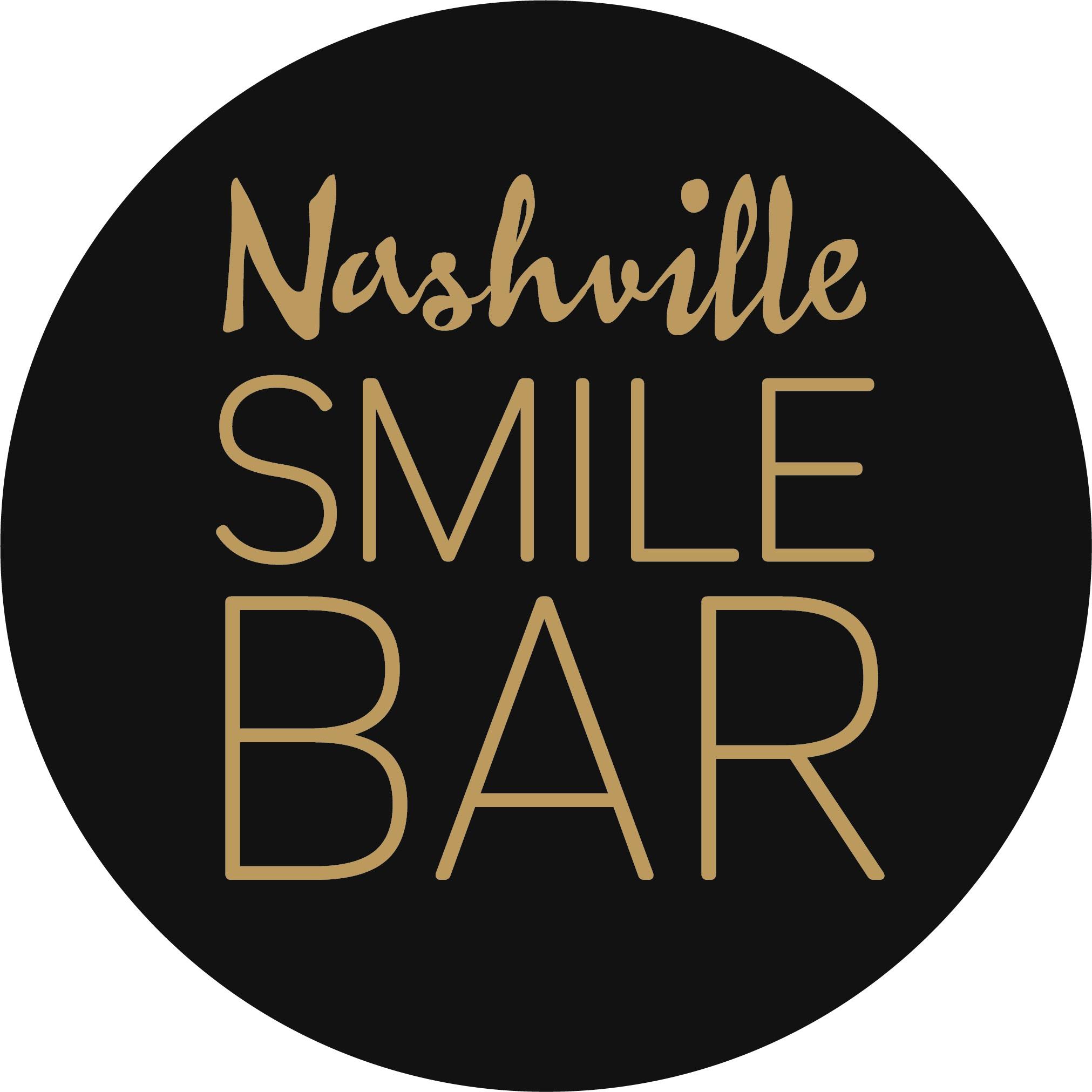 Nashville Smile Bar