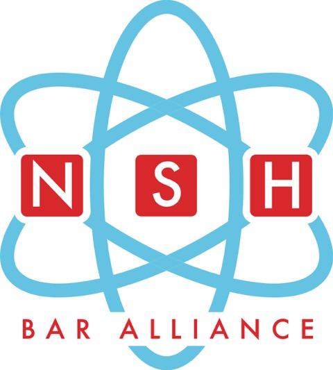 Nashville Ice Lab Bar Alliance