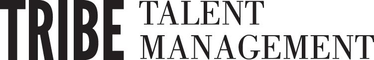 Tribe Talent Managment