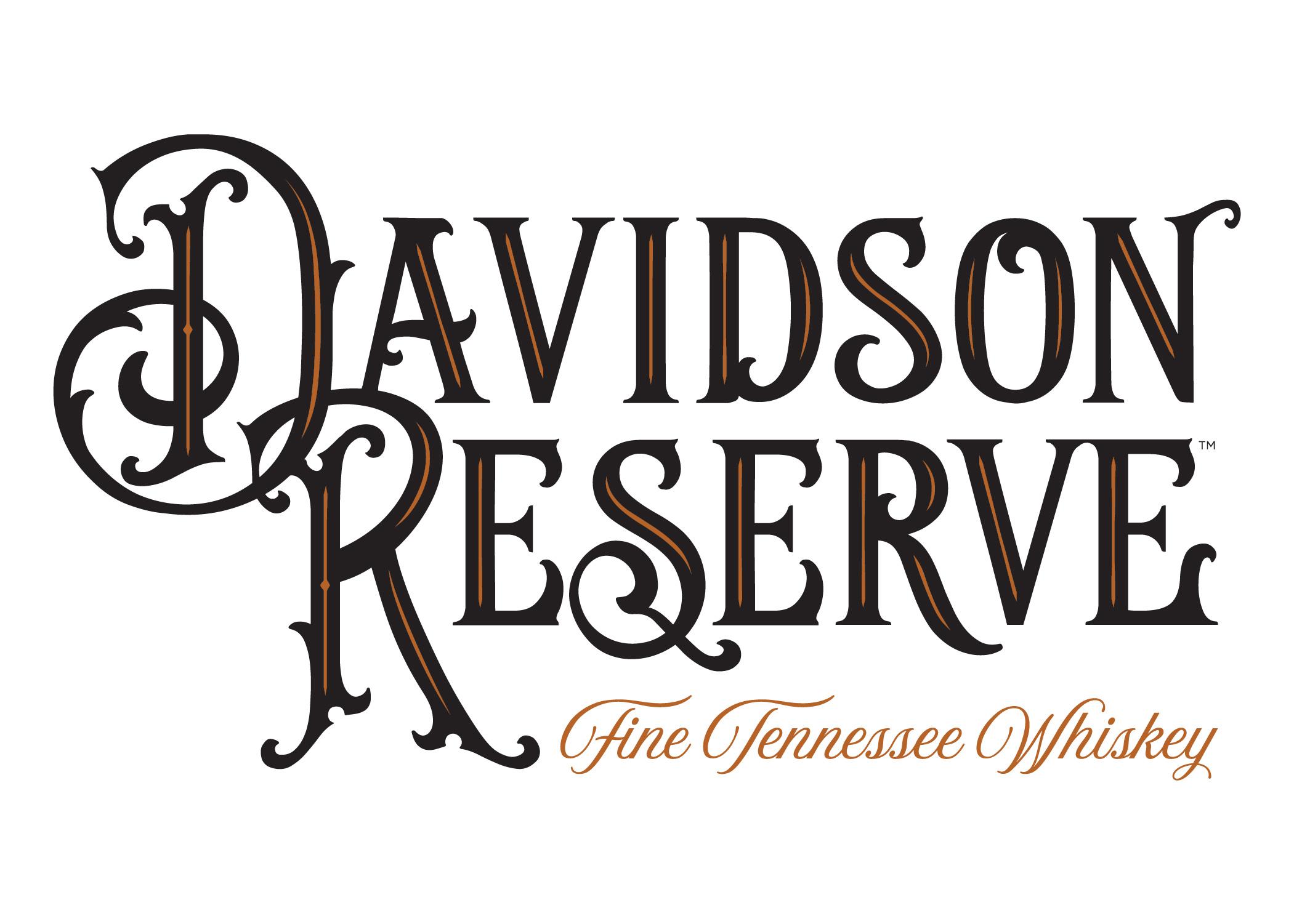 Davidson ReserveFTW-07.jpg