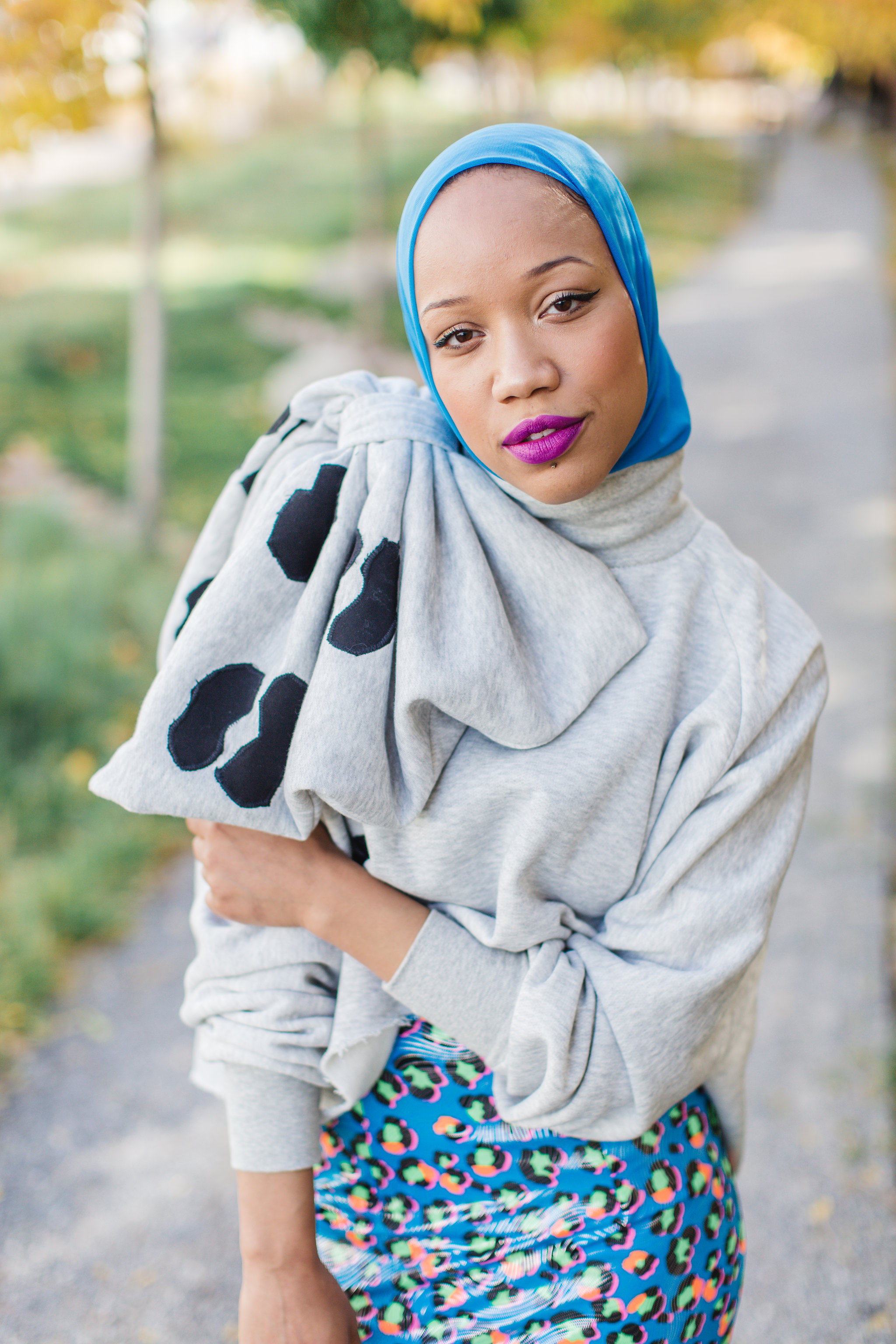 Ayana Ife
