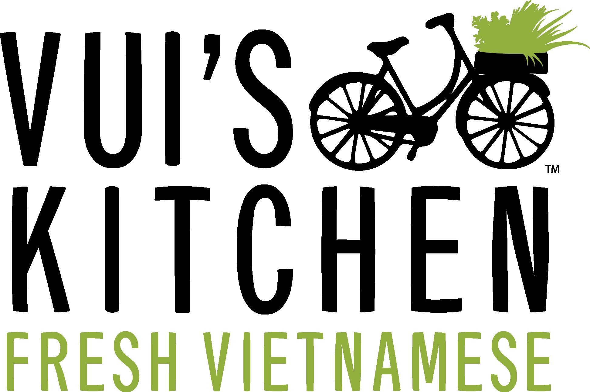 Vii's Kitchen