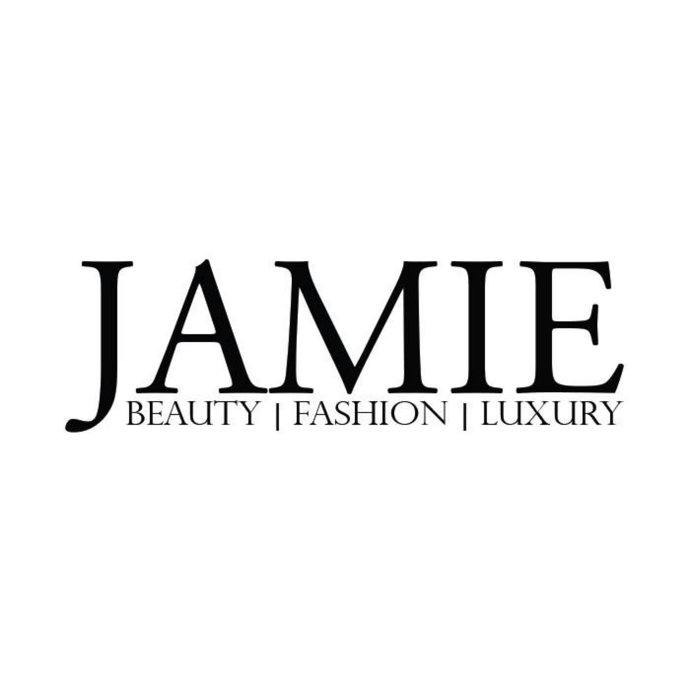 Jamie Nashville