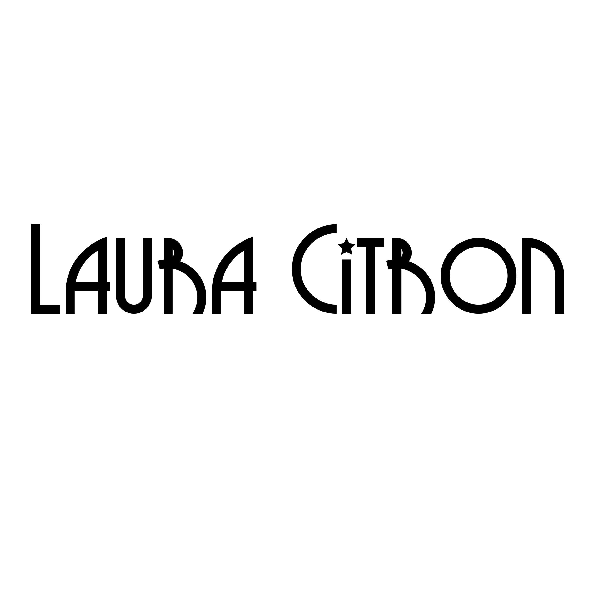 Laura Citron Logo.jpg