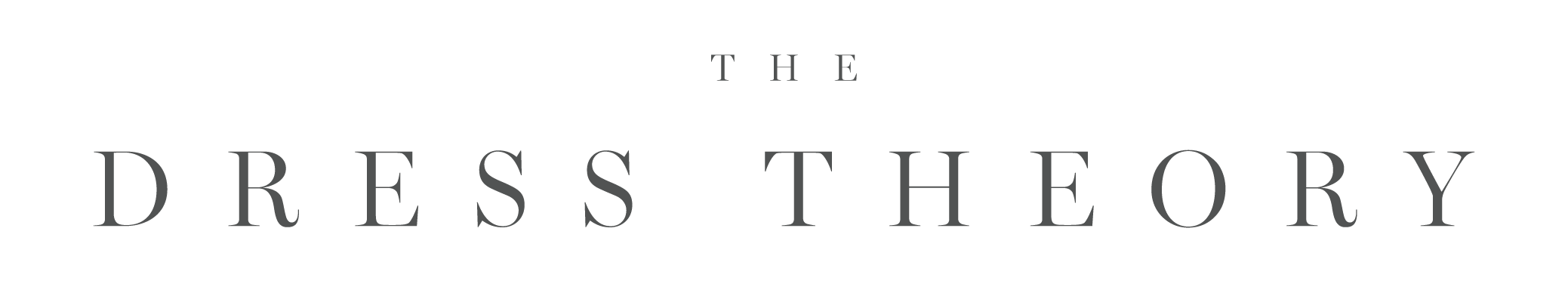 The Dress Theory Logo.png