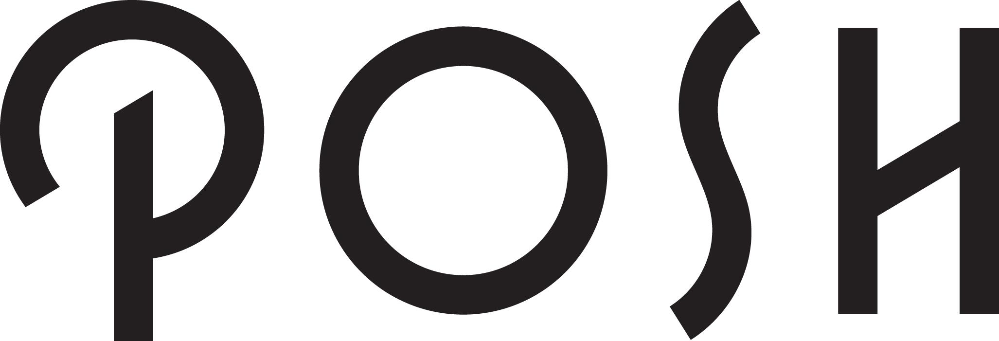 POSH-Logo.jpg