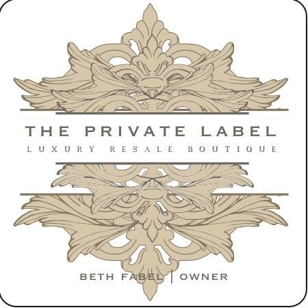 The Private Label.jpg