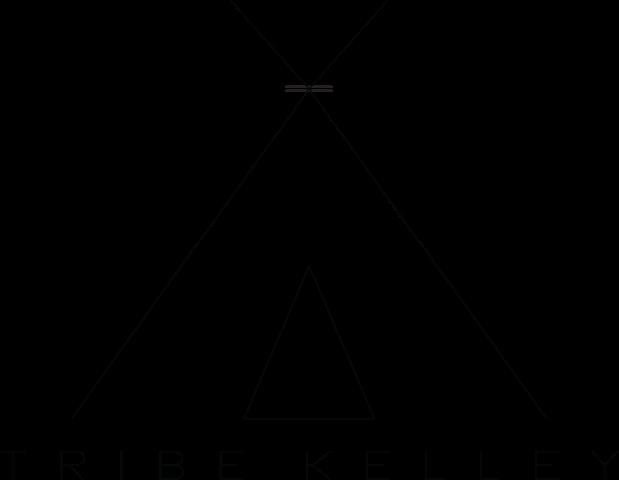 TribeKelleyLogo_2017.png