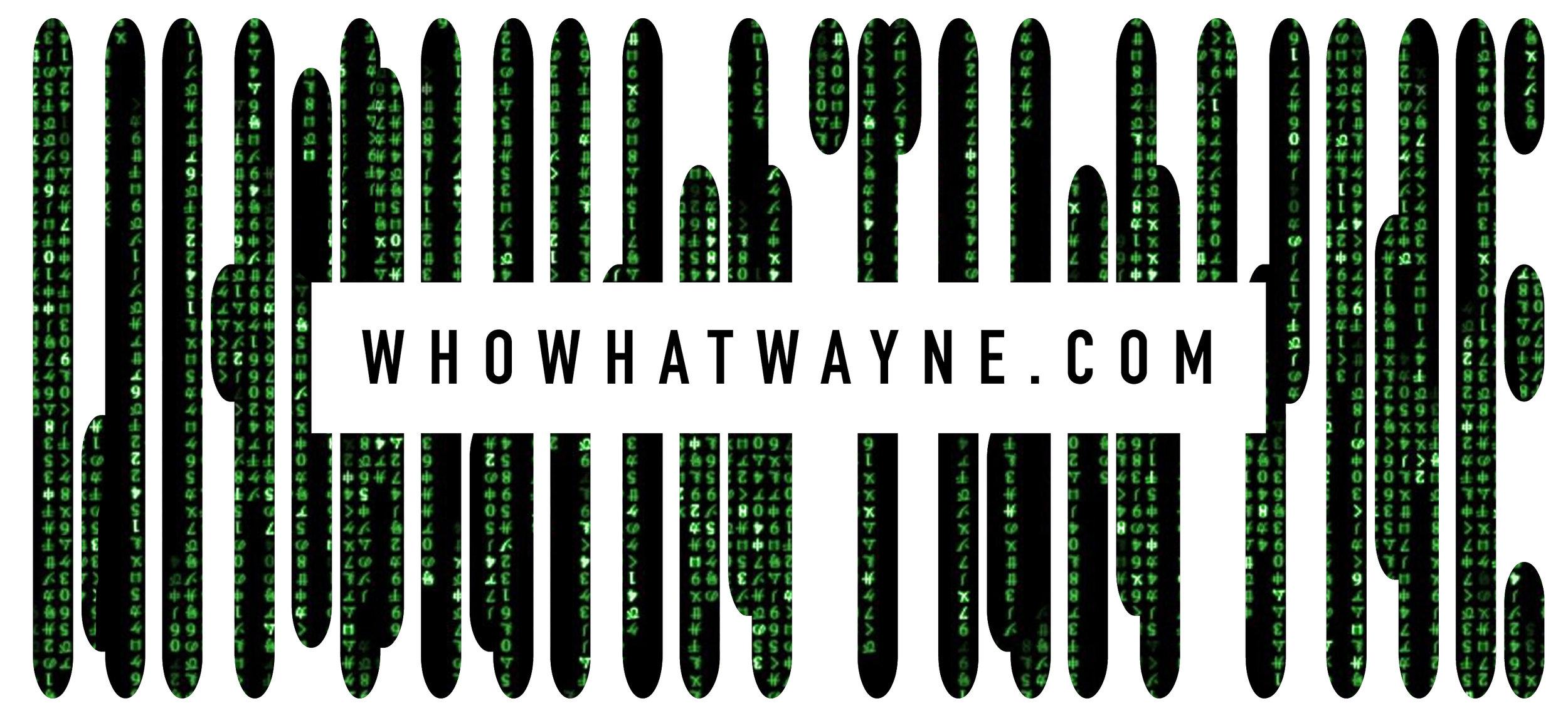 WhoWhatWayne-Logo copy.jpg