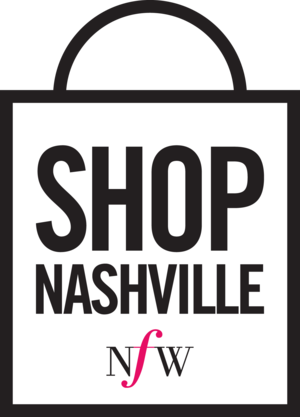 Shop+Nashville.png