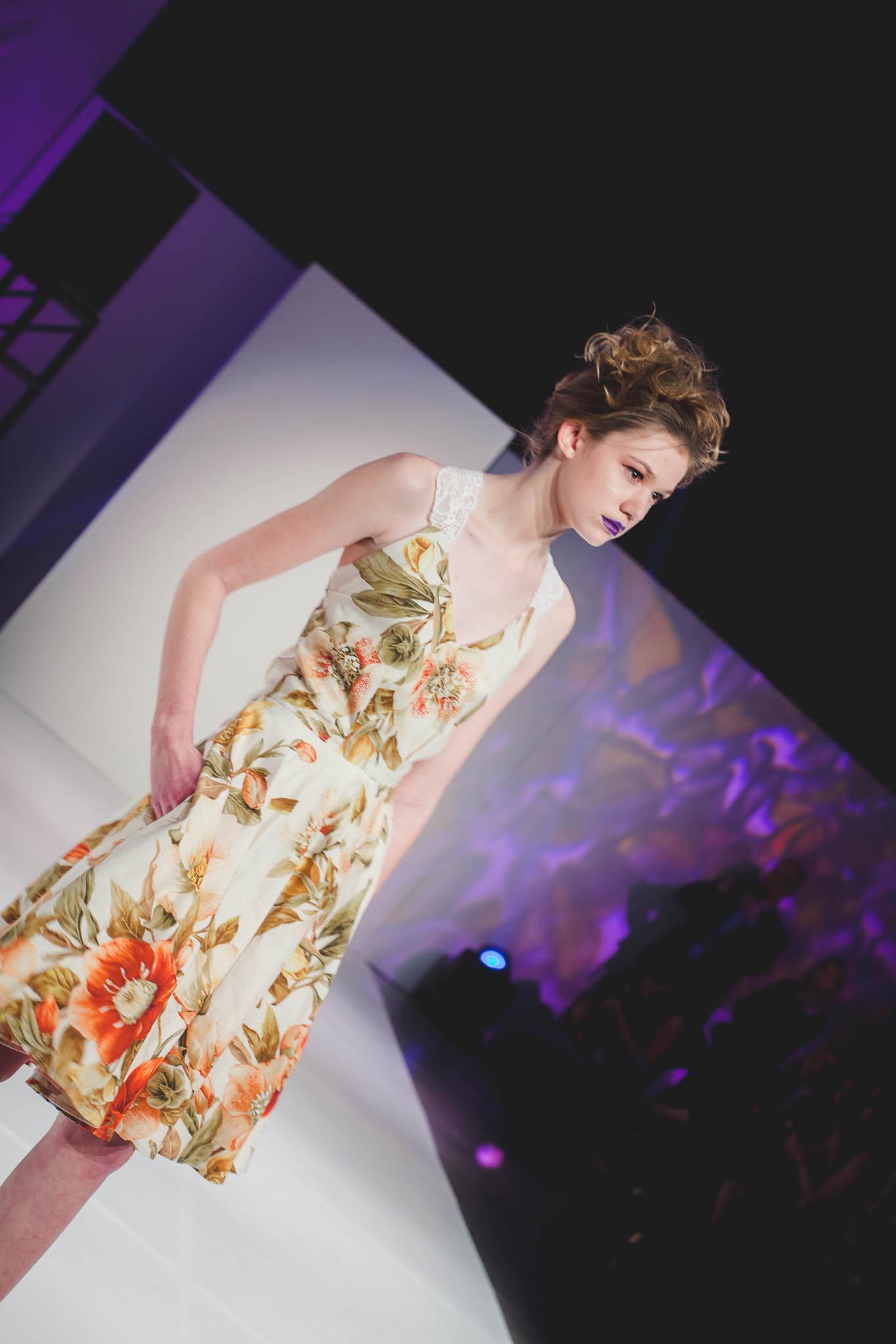 authentic photos and designs nashville designer showcase-17.jpg